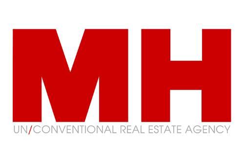 News mh32 agenzia immobiliare milano - Percentuale agenzia immobiliare tecnocasa ...