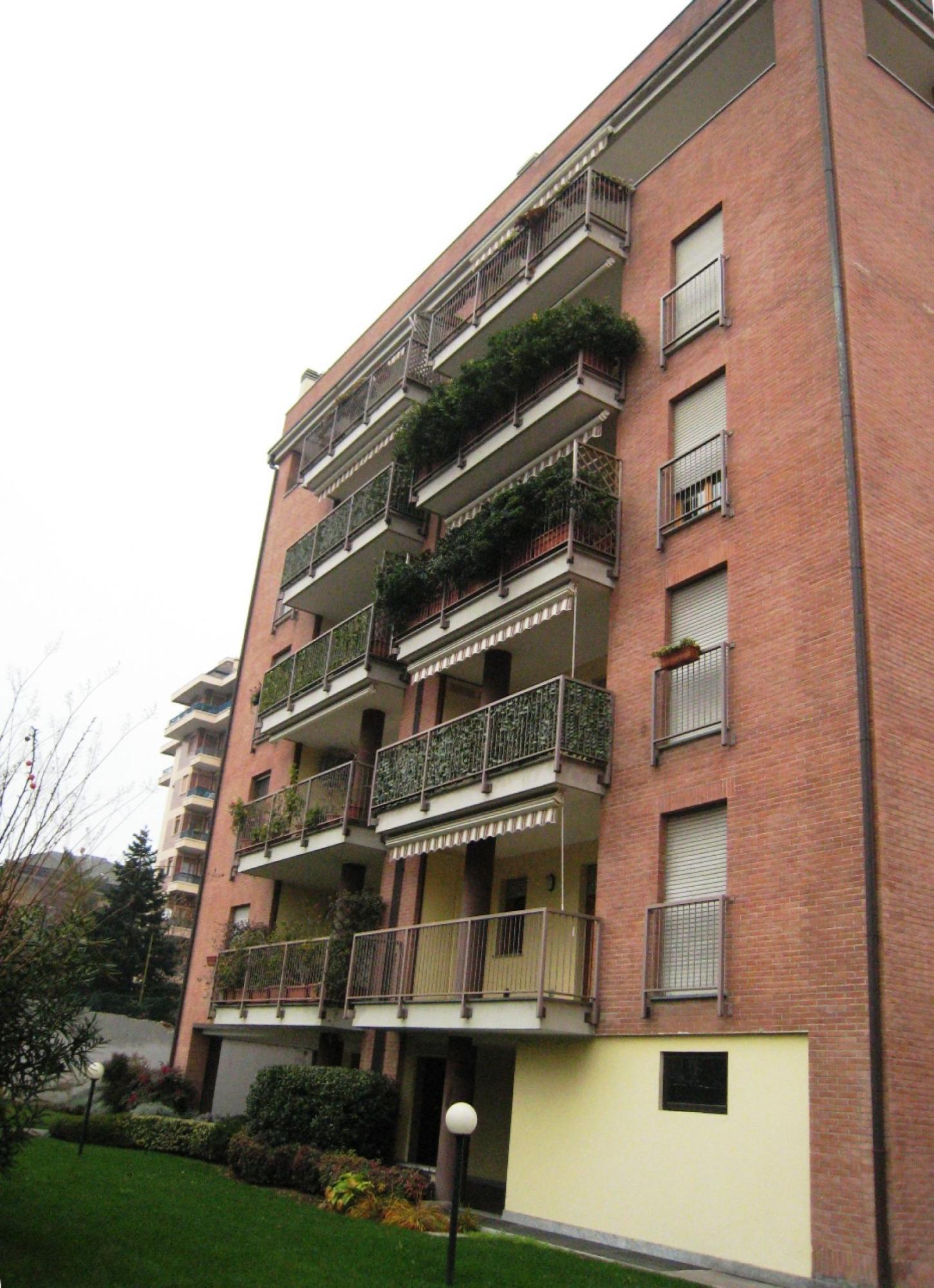 Milano san siro via novara 70 mh32 agenzia immobiliare for Immobiliare milano